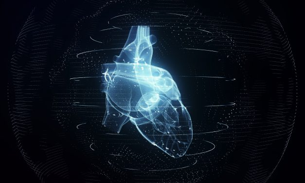 Heart Disease Patients Benefit from Stress Management