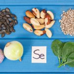 Bladder Cancer and Selenium
