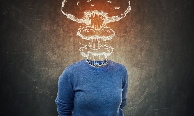 More on Stress and the Immune System